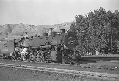 UP_2-10-2_5073_Salt-Lake-City_Sep-5-1947_001_Emil-Albrecht-photo-0227-rescan