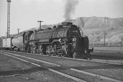 UP_2-8-8-0_3510-with-train_Salt-Lake-City_Sep-5-1947_002_Emil-Albrecht-photo-0226-rescan