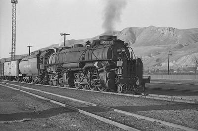 UP_2-8-8-0_3510-with-train_Salt-Lake-City_Sep-5-1947_002_Emil-Albrecht-photo-0226-rescan