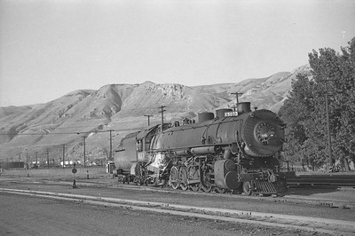 UP_2-10-2_5073_Salt-Lake-City_Sep-5-1947_002_Emil-Albrecht-photo-0227-rescan