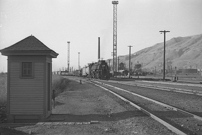UP_2-8-8-0_3510-with-train_Salt-Lake-City_Sep-5-1947_001_Emil-Albrecht-photo-0226-rescan