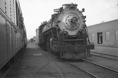 D&RGW_4-8-4_Salt-Lake-City_Sep-5-1947_001_Emil-Albrecht-photo-0226-rescan
