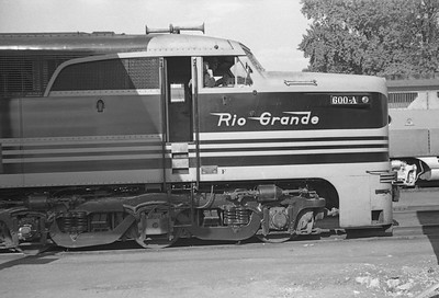 D&RGW_Alco-PA_600A_Salt-Lake-City_Sep-5-1947_002_Emil-Albrecht-photo-0226-rescan