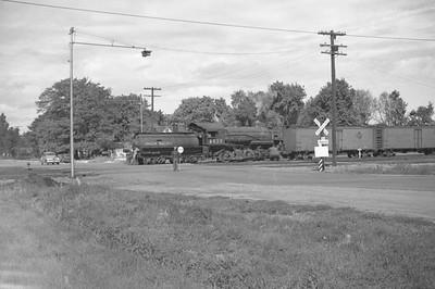 UP_2-8-0_6023-with-train_Salt-Lake-City_Sep-10-1947_001_Emil-Albrecht-photo-0228-rescan