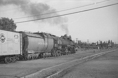 UP_2-8-8-0_3510-with-train_Salt-Lake-City_Sep-5-1947_004_Emil-Albrecht-photo-0226-rescan