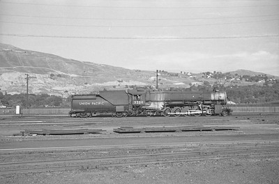 UP_2-10-2_5300_Salt-Lake-City_Sep-5-1947_003_Emil-Albrecht-photo-0227-rescan