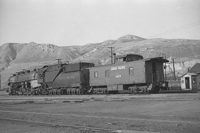 UP_2-10-2_5008_Salt-Lake-City_Sep-5-1947_004_Emil-Albrecht-photo-0226-rescan