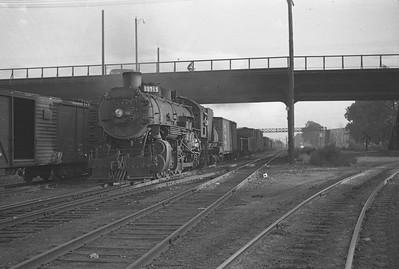 UP_2-8-2_2715-with-train_Salt-Lake-City_Sep-5-1947_001_Emil-Albrecht-photo-0227-rescan