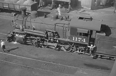 D&RGW_2-8-0_1174_Salt-Lake-City_Sep-5-1947_002_Emil-Albrecht-photo-0227-rescan
