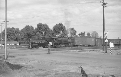 UP_2-8-0_593-with-train_Salt-Lake-City_Sep-10-1947_001_Emil-Albrecht-photo-0228-rescan