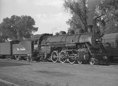 D&RGW_4-6-2_801-with-train_Salt-Lake-City_Sep-5-1947_001_Emil-Albrecht-photo-0226-rescan