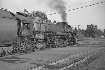 UP_2-8-8-0_3510-with-train_Salt-Lake-City_Sep-5-1947_003_Emil-Albrecht-photo-0226-rescan