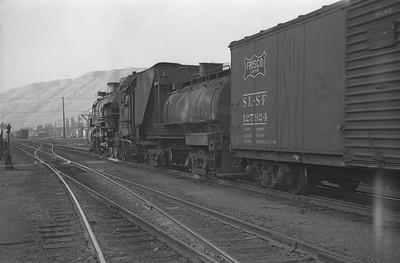 UP_2-8-2_2715-with-train_Salt-Lake-City_Sep-5-1947_002_Emil-Albrecht-photo-0227-rescan
