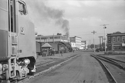 D&RGW_4-6-2_801-with-train_Salt-Lake-City_Sep-5-1947_002_Emil-Albrecht-photo-0226-rescan