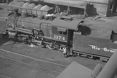 D&RGW_2-8-0_1174_Salt-Lake-City_Sep-5-1947_001_Emil-Albrecht-photo-0227-rescan