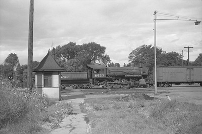 UP_2-8-0_6023-with-train_Salt-Lake-City_Sep-10-1947_002_Emil-Albrecht-photo-0228-rescan