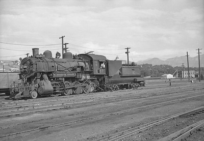 UP_2-8-0_6007_Salt-Lake-City_Sep-5-1947_Emil-Albrecht-photo-0227-rescan