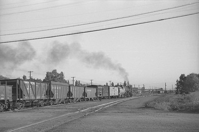 UP_2-8-8-0_3510-with-train_Salt-Lake-City_Sep-5-1947_006_Emil-Albrecht-photo-0226-rescan