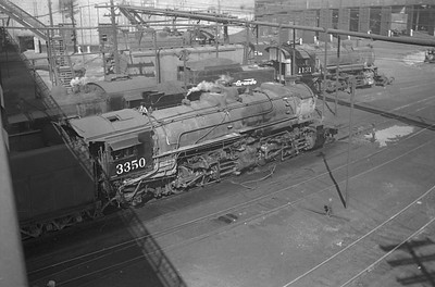 D&RGW_2-6-6-2_3350_Salt-Lake-City_Sep-5-1947_Emil-Albrecht-photo-0226-rescan