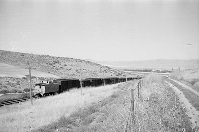 UP_2-10-2_5306-with-train_near-Cache-Jct_Aug-28-1948_011_Emil-Albrecht-photo-0243-rescan