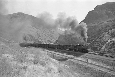 UP_2-10-2_5306-with-train_near-Cache-Jct_Aug-28-1948_003_Emil-Albrecht-photo-0243-rescan