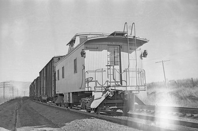 UP_2-10-2_5306-with-train_near-Cache-Jct_Aug-28-1948_014_Emil-Albrecht-photo-0243-rescan