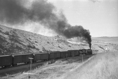 UP_2-10-2_5306-with-train_near-Cache-Jct_Aug-28-1948_006_Emil-Albrecht-photo-0243-rescan