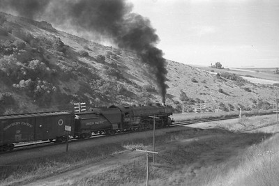 UP_2-10-2_5306-with-train_near-Cache-Jct_Aug-28-1948_005_Emil-Albrecht-photo-0243-rescan