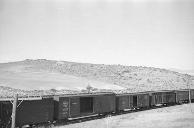 UP_2-10-2_5306-with-train_near-Cache-Jct_Aug-28-1948_009_Emil-Albrecht-photo-0243-rescan
