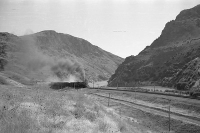 UP_2-10-2_5306-with-train_near-Cache-Jct_Aug-28-1948_002_Emil-Albrecht-photo-0243-rescan