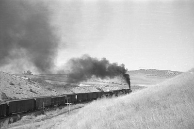 UP_2-10-2_5306-with-train_near-Cache-Jct_Aug-28-1948_007_Emil-Albrecht-photo-0243-rescan