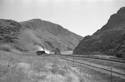 UP_2-10-2_5306-with-train_near-Cache-Jct_Aug-28-1948_001_Emil-Albrecht-photo-0243-rescan