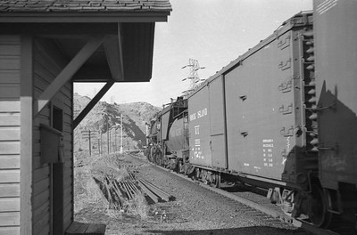 UP_2-8-8-0_3553-with-train_Wheelon_Aug-15-1948_004_Emil-Albrecht-photo-0242-rescan