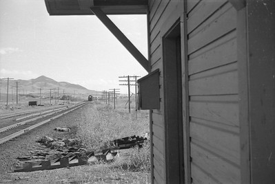UP_2-8-8-0_3553-with-train_Wheelon_Aug-15-1948_001_Emil-Albrecht-photo-0242-rescan
