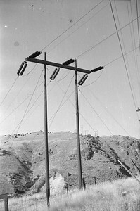 UP_Wheelon-details_Aug-15-1948_014_Emil-Albrecht-photo-0242-rescan