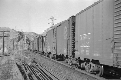 UP_2-8-8-0_3553-with-train_Wheelon_Aug-15-1948_005_Emil-Albrecht-photo-0242-rescan