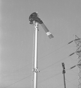 UP_Wheelon-details_Aug-15-1948_003_Emil-Albrecht-photo-0242-rescan