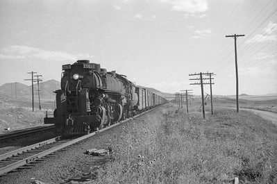 UP_2-8-8-0_3553-with-train_Wheelon_Aug-15-1948_003_Emil-Albrecht-photo-0242-rescan