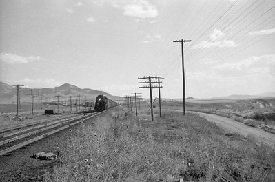 UP_2-8-8-0_3553-with-train_Wheelon_Aug-15-1948_002_Emil-Albrecht-photo-0242-rescan