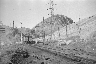 UP_2-8-8-0_3553-with-train_Wheelon_Aug-15-1948_008_Emil-Albrecht-photo-0242-rescan