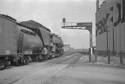 UP_2-10-2_5082-with-train_Ogden_Sep-01-1948_002_Emil-Albrecht-photo-201-rescan