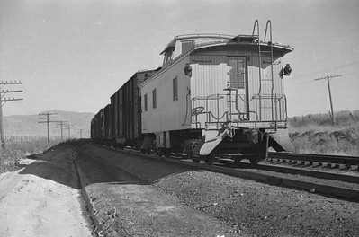 UP-train_Cache-Jct_Aug-28-1948_002_Emil-Albrecht-photo-201-rescan