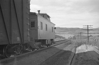 UP-train_Cache-Jct_Aug-28-1948_001_Emil-Albrecht-photo-201-rescan