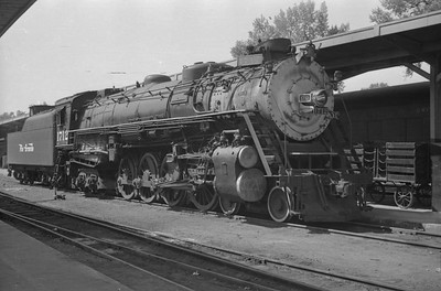 D&RGW_4-8-4_1712_Salt-Lake-City_Sep-01-1948_Emil-Albrecht-photo-201-rescan