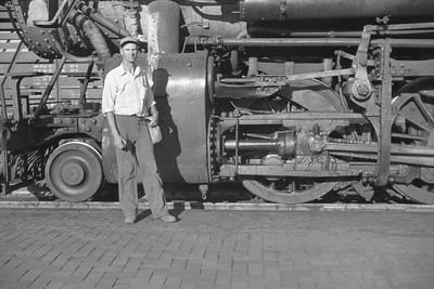 Emil-Albrecht_Cache-Jct_Aug-28-1948_Emil-Albrecht-photo-201-rescan