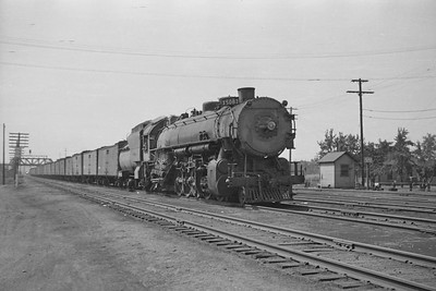 UP_2-10-2_5082-with-train_Ogden_Sep-01-1948_001_Emil-Albrecht-photo-201-rescan