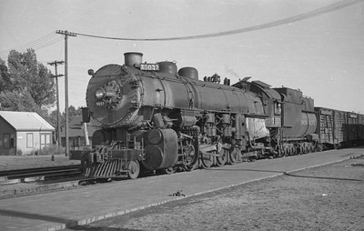 UP_2-10-2_5037-with-train_Cache-Jct_Sep-01-1948_001_Emil-Albrecht-photo-201-rescan