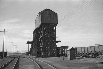 UP_2-10-2_5037-with-train_Cache-Jct_Sep-01-1948_003_Emil-Albrecht-photo-201-rescan