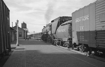 UP_2-10-2_5082-with-train_Cache-Jct_Aug-28-1948_006_Emil-Albrecht-photo-201-rescan