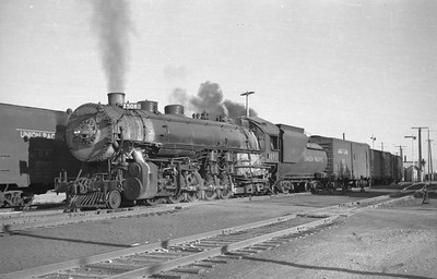 UP_2-10-2_5082-with-train_Cache-Jct_Aug-28-1948_004_Emil-Albrecht-photo-201-rescan